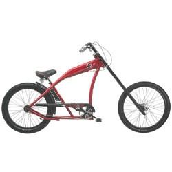 Bici Cruiser Outlet Di Prodotti Di Alta Qualità Scontiusato