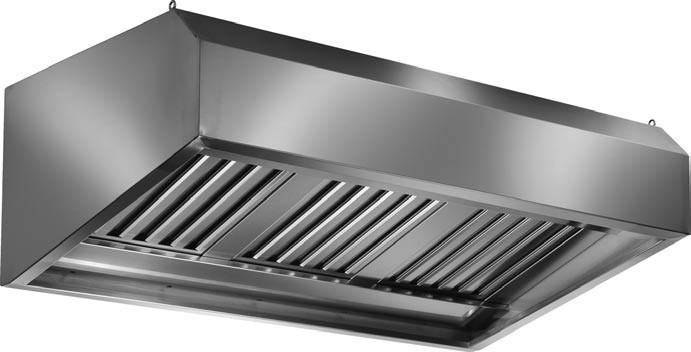 Cappe ai carboni senza canna fumaria outlet di prodotti - Motori per cappe da cucina ...
